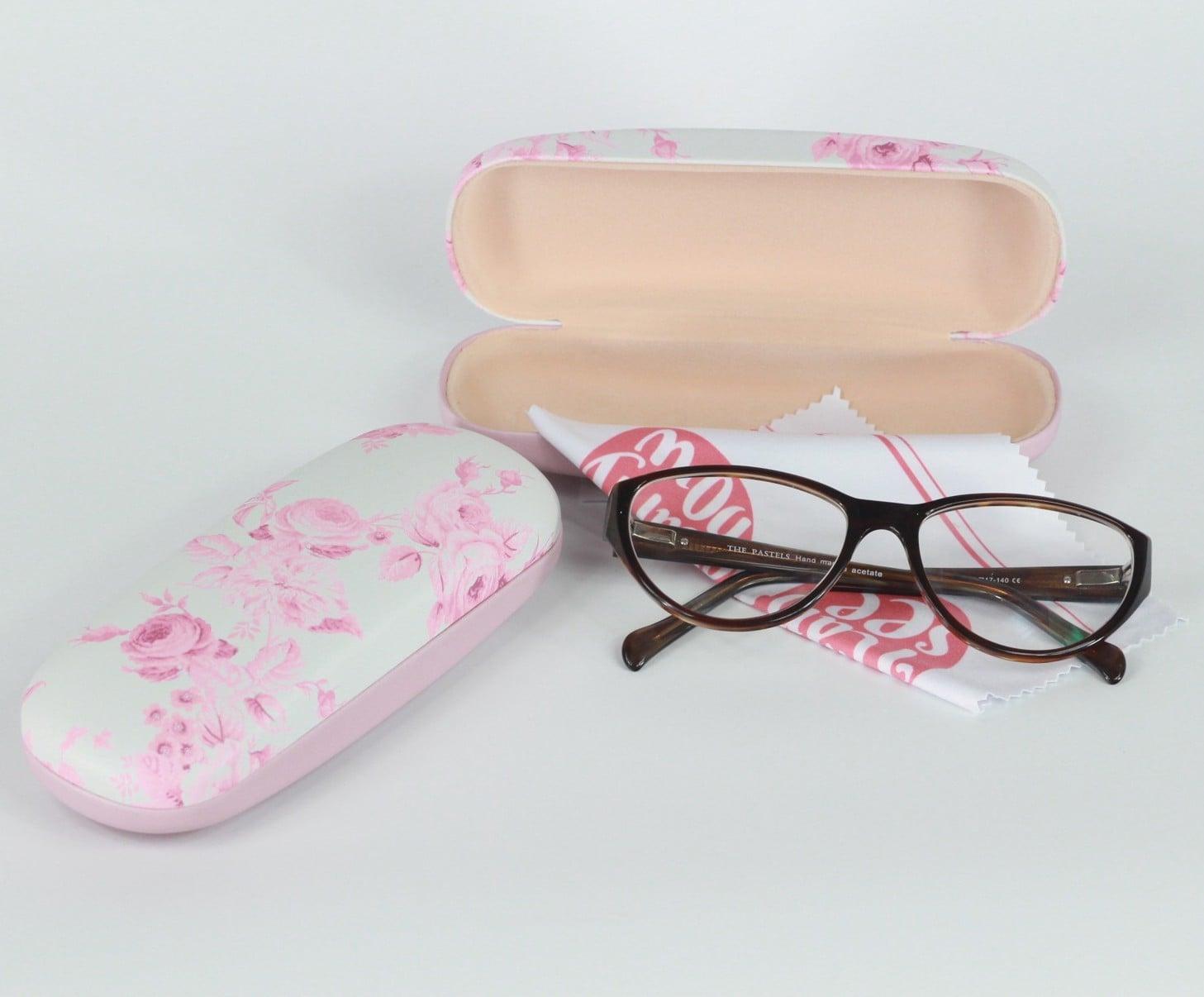 5e47dba80 Puzdro na okuliare Nathalie