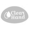 Clear Hand