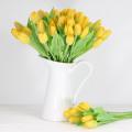 Umelé kvetiny