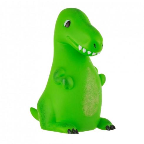 Nočné LED svetlo do detskej izbičky Dinosaurus